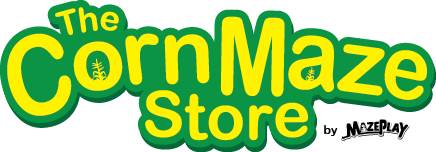 The Corn Maze Store